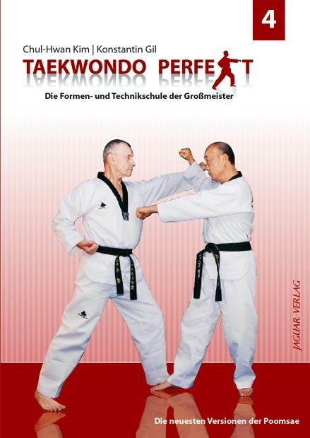 ISBN-13: 9783981290936